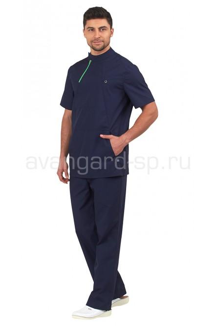 Блуза №609