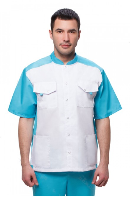 Блуза №619