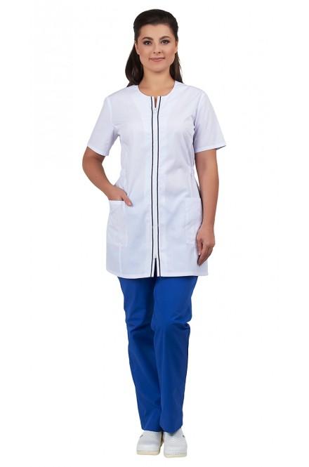 Блуза №608