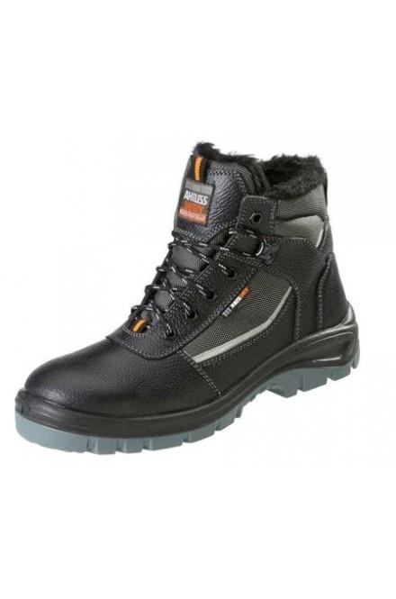 Ботинки №933