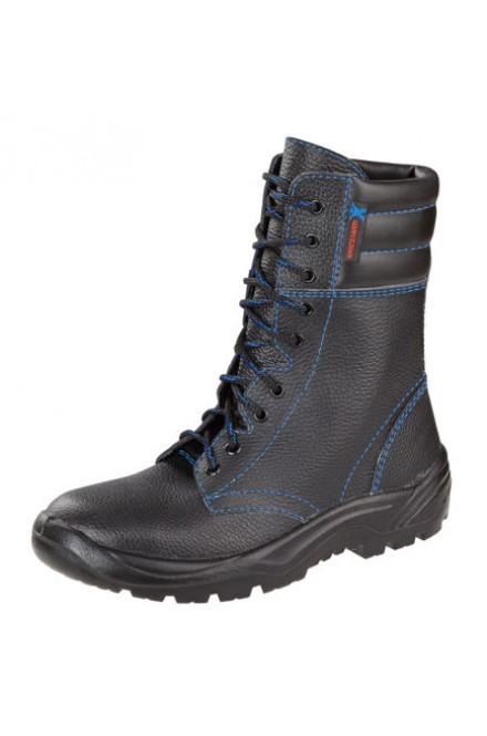 Ботинки №935