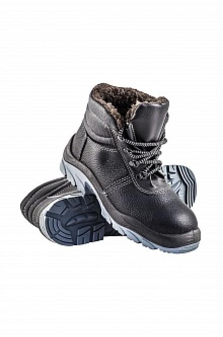 Ботинки №936
