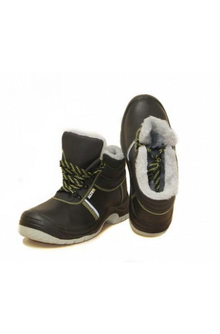 Ботинки №938