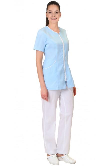 Блуза №635