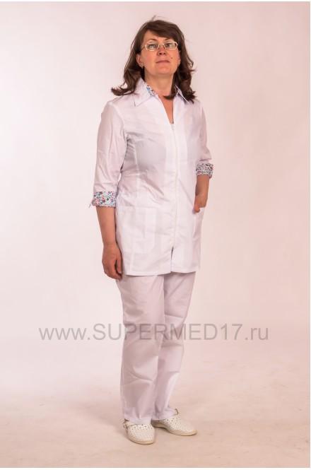 Блуза №601