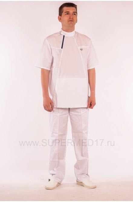Блуза №606